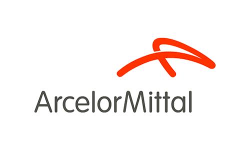 Arcelor Mittal - Logo