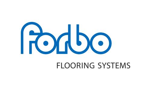 Forbo - Logo