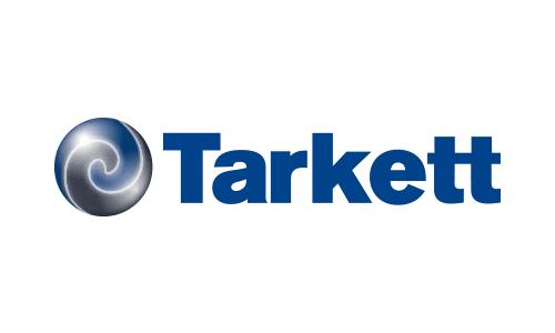 Tarkett - Logo