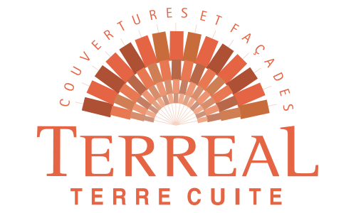 Terreal - Logo