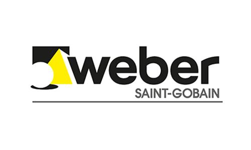Weber - Logo