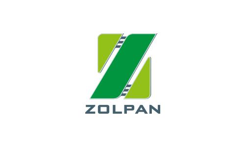 Zolpan - Logo