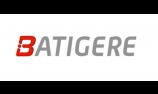 Batigere - Logo