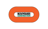Bouygues Construction - Logo