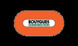 Bouygues Construction - Logo