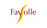 Fayolle - Logo