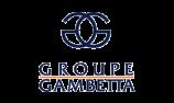 Groupe Gambetta - Logo