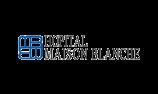 Hôpital Maison Blanche - Logo