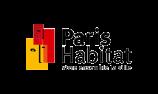 Paris Habitat - Logo