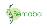 Semaba - Logo