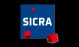 Sicra - Logo